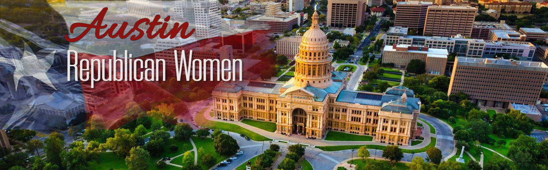 Austin Republican Women