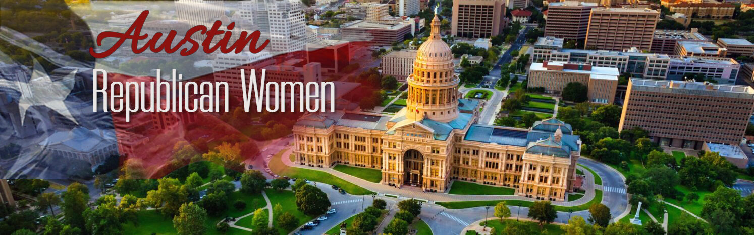 Austin Republican Women